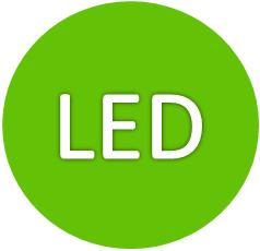 Koncept Z Bar High Power Led Gen 2 Table Lamp Neenas